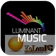 Luminant Music Ultimate