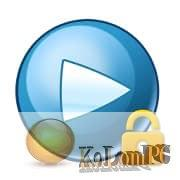 Gilisoft Video DRM Protection