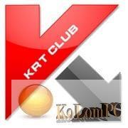 KRT Club - Kaspersky Reset Trial Tool