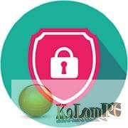 Password Manager: Store & Manage Passwords