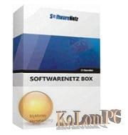 SoftwareNetz MyMoney