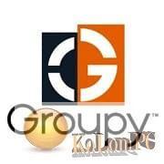 Stardock Groupy
