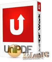 UniPDF PRO