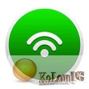WiFiRadar Pro