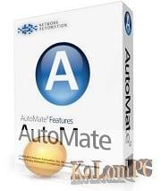 Automate Premium/Enterprise