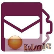 Automatic Email Processor Ultimate