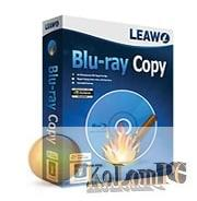Leawo Blu-ray Copy