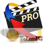 MP4 Video Converter PRO