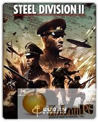 Steel Division 2: Total Conflict Edition