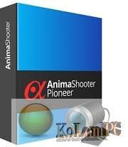 AnimaShooter Pioneer