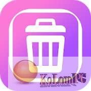Easy Uninstaller App Uninstall Pro