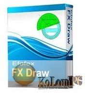 FX Draw Tools