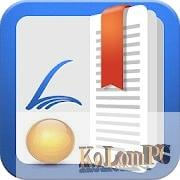 Librera PRO: Book reader and PDF (no Ads)