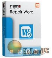 Remo Repair Word