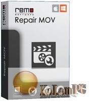 Remo Video Repair