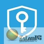 VPN 365 - Free Unlimited VPN Proxy & WiFi VPN