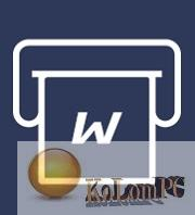 xSecuritas Screen Watermark