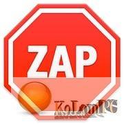 Adware Zap Pro
