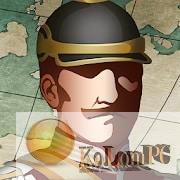 European War 6
