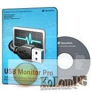 FabulaTech USB Monitor Pro
