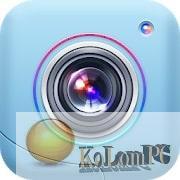 HD Camera Pro - AD Free Edition