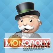 Monopoly 1.0.7 APK [Mod] [Full]
