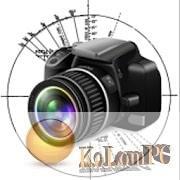 AngleCam Pro - Angular Camera