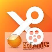 YouCut - Video Editor & Video Maker,