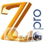 formZ Pro