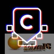 Chrooma Keyboard - RGB & Emoji