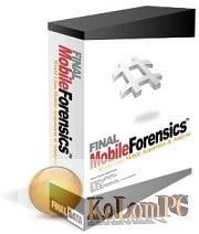 FINALMobile Forensics 4