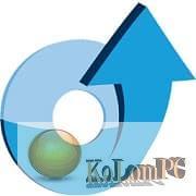InstallAware Studio Admin X11