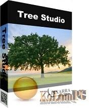 Pixarra TwistedBrush Tree Studio