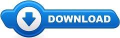 downloadad21