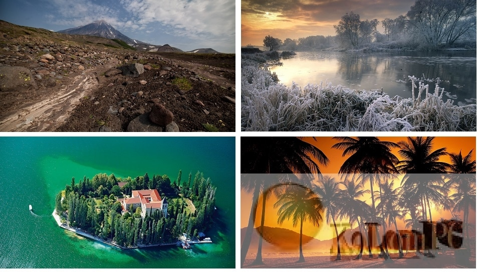 Mix Beautiful Wallpapers Best Collection pack