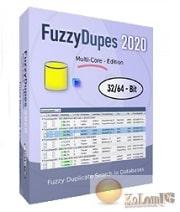 FuzzyDupes