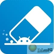 Coolmuster Android Eraser
