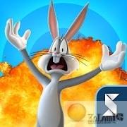 Looney Tunes: World of Mayhem