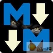 Markdown Monster