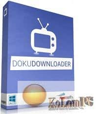 Abelssoft Doku Downloader Plus