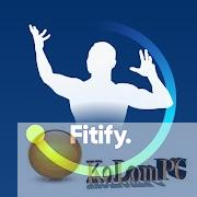 Fitify: Workout Routines