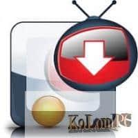 Robin YouTube Video Downloader Pro