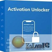 PassFab Activation Unlocker